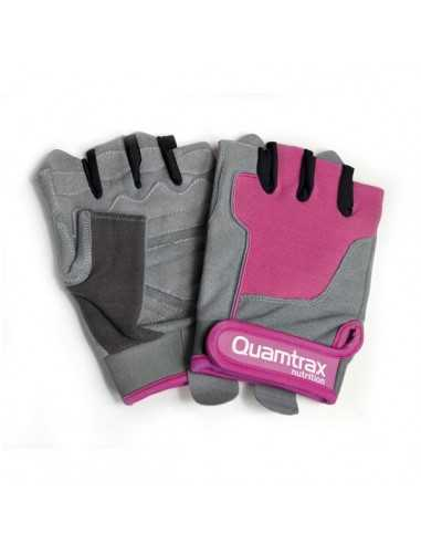 GUANTES WOMENS - QUAMTRAX