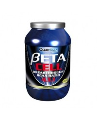 BETA CELL 4.1.1 - 1 KG - QUAMTRAX