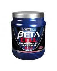 BETA CELL 4.1.1 - 400 GRS - QUAMTRAX