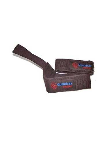 CORREAS DE AGARRE SENCILLAS - LIFTINGSTRAPS - QUAMTRAX