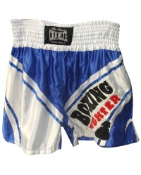 PANTALON DE BOXEO FIGHTER - CHARLIE