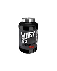 WHEY 85 EXTREM PURITY 1 KG - MEGAPLUS
