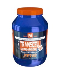 TRANSCELL COMPETITION CELL TRANSPORT 1 KG - MEGAPLUS