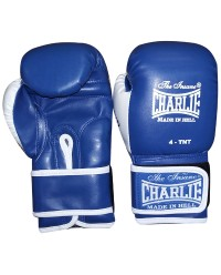 GUANTE DE BOXEO KID JUNIOR - CHARLIE