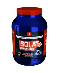 ISOLAT COMPETITION 2 KGS - MEGAPLUS