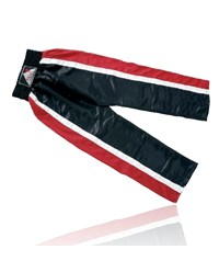 PANTALON FULL CONTACT TRANSPIRABLE SATEN - FUJI MAE