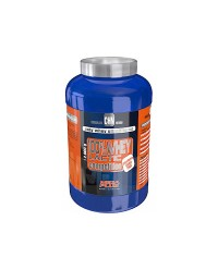 PROTEINA 100% WHEY LACTIC COMPETITION 1 KG - MEGAPLUS