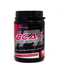 BCAA HIGH SPEED 300 GRS - TREC NUTRITION