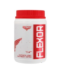 FLEXOR 400 GRS - BELTOR
