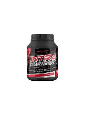 INTRA WORKOUT 600 GRS - TREC NUTRITION