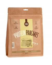 PROTEIN PANCAKES 750 GRS - TREC NUTRITION