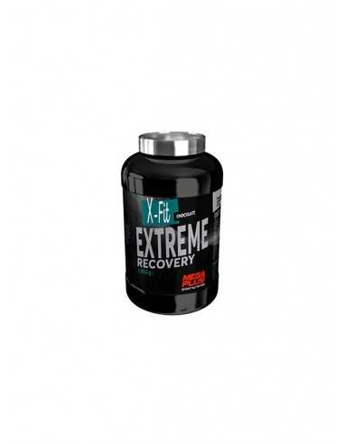 EXTREME RECOVERY X-FIT 1 KG - MEGAPLUS
