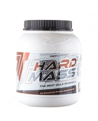 HARD MASS 1300 KG - TREC NUTRITION