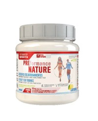 PREFORMANCE NATURE 480 GRS - MARNYS