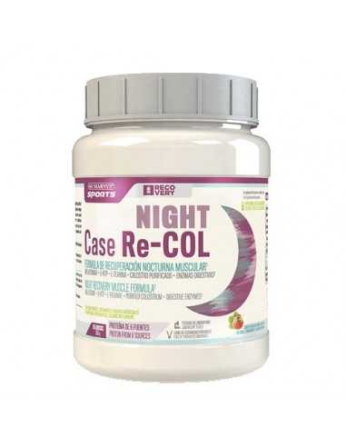 NIGHT CASE RE-COL 360 GRS - MARNYS