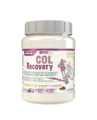 COL RECOVERY 840 GRS - MARNYS