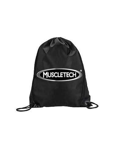 BOLSA BAG TEAM MUSCLETECH