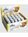 L-CARNITINA 1000 MG 1 VIAL - NATURE ESSENTIAL