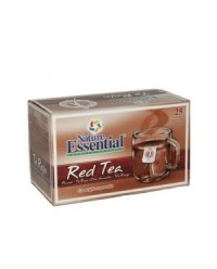 TE ROJO INFUSION 25 BOLSAS - NATURE ESSENTIAL