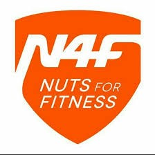 N4F NUT FOR FITNESS