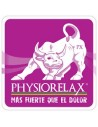 Manufacturer - PHYSIORELAX