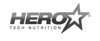 HERO TECH NUTRITION