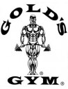 Manufacturer - GOLD GYM