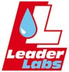 LEADER LABS